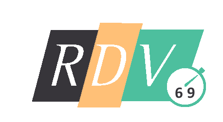 www.rdv69.fr